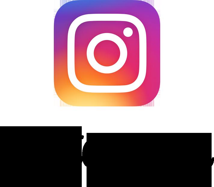 Instagram Single Belt